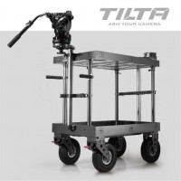 Tilta Movie Cart Dolly