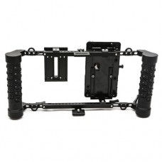 Vaxis Director Monitor Cage