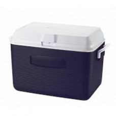 Cooler Box 48lt
