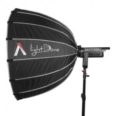Aputure Light Storm 300d (Kit)