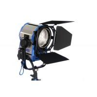 ARRI HMI 575 KW (D5) Flicker Free