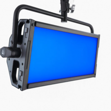 Litepanels Gemini 2×1 RGB/HSI/Bi-Color LED Soft Panel