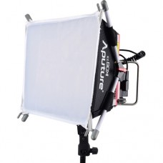 Aputure Amaran Tri-8s Spot Daylight LED Light