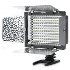 LED Video Light 5 Inch YN-160