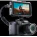 "Atomos Ninja V 5"" 4K HDMI Recording Monitor (Non SSD)"