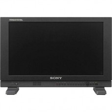 "Monitor Director Sony PVMA170 17"" (Professional OLED Monitor)"