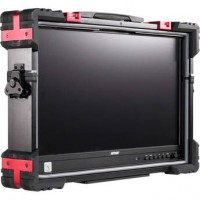 "Monitor Director CINEGEARS Ruige 21.5"" With Case"