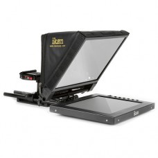"ikan PT1200 12"" Portable Teleprompter (Include Operator dan Laptop)"