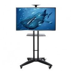 LED TV 32 Inch + Stand