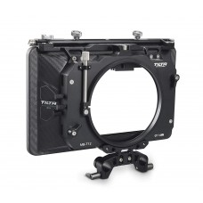 Tilta Mattebox 4x5.6 MB-T12 (Clamp On)