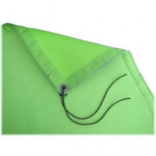 Kain Hijau/ Green Screen 20x20 feet (Cloth Only)