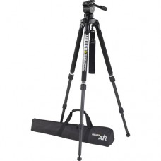 Tripod Miller AIR Solo 75-3 Carbon