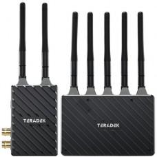 Teradek Bolt 4K LT 750 3G-SDI/HDMI Wireless Transmitter and Receiver
